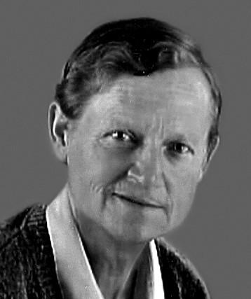 Friedrich Klammrodt